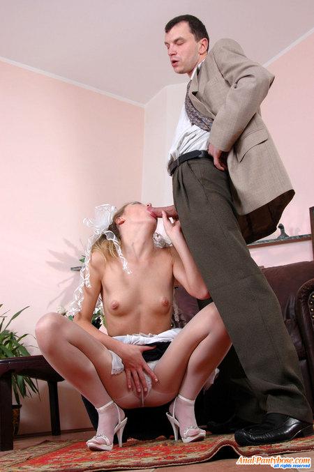 Наказание за двойку порно