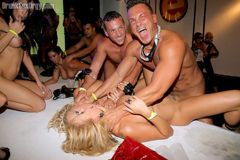 Пьяные вечеринки порно девушки