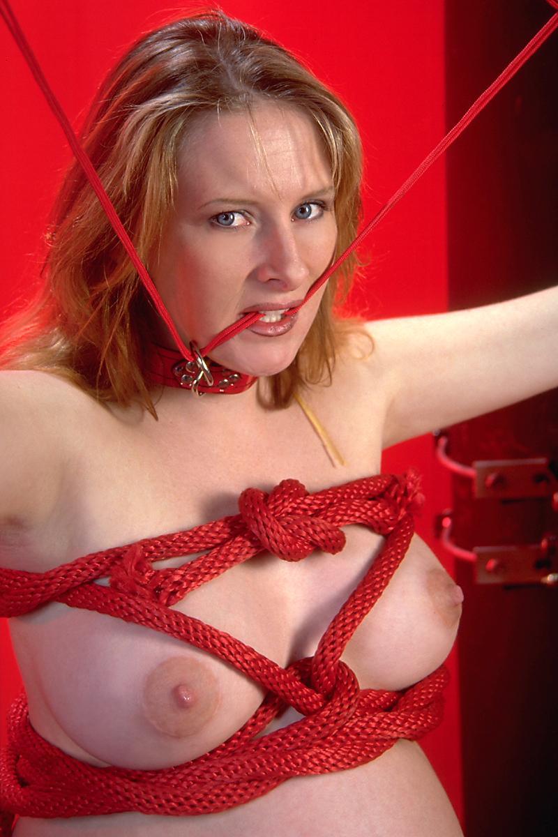 Смотреть онлайн порно Беременные  Торрент