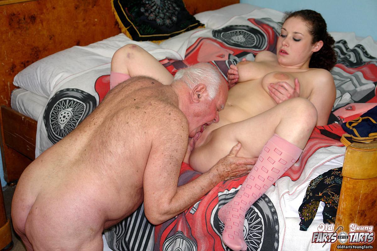 порно фильмы с дедами