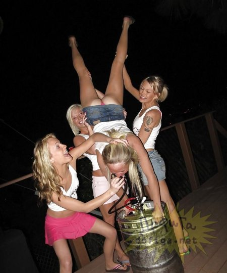 Порно вечеринки студентов, Студенческие секс вечеринки