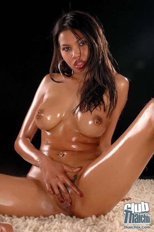 Тайланд транс порно 12 фотография