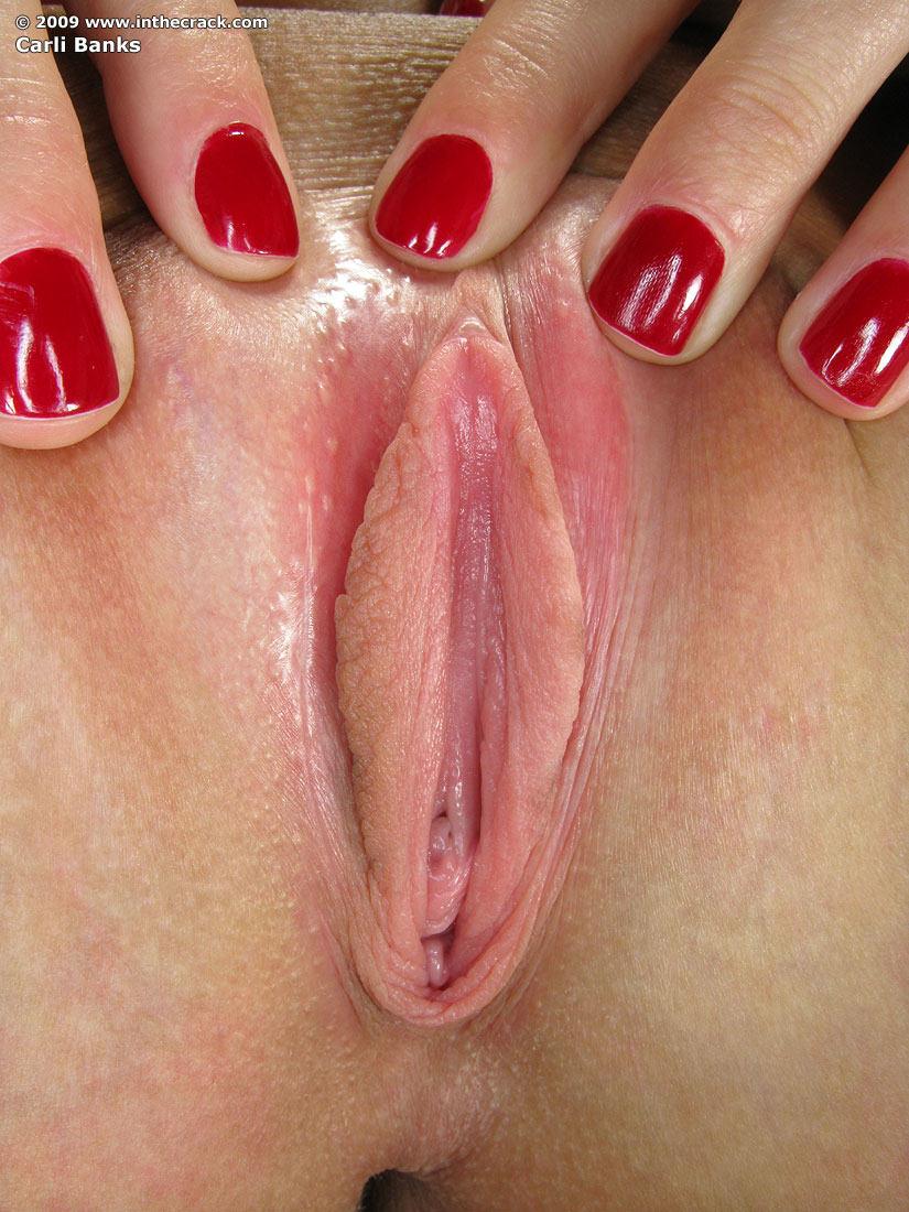 Розовая дырочка крупным планом 23 фотография