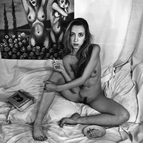 Молодежное порно в ссср #14