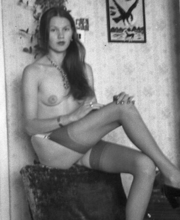 Молодежное порно в ссср, сексуальные телочки без одежды