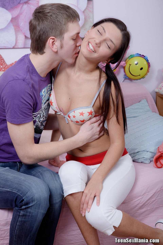 Эротический массаж влгалища фото инструкция 17 фотография