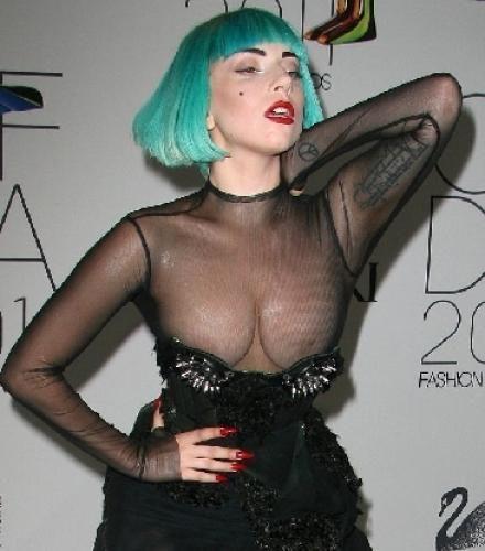 порно прозрачное платье: