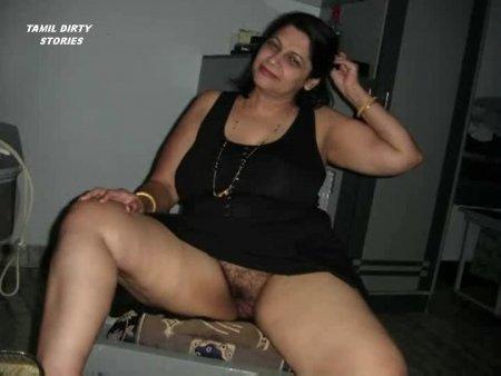 Порно жирные арабки фото 352-751