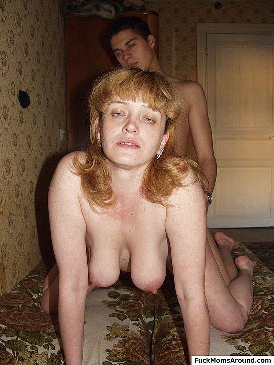 Порно фото зрелых женщин  фото женщина за 40