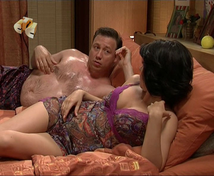 вера из сериала воронины секс подборка