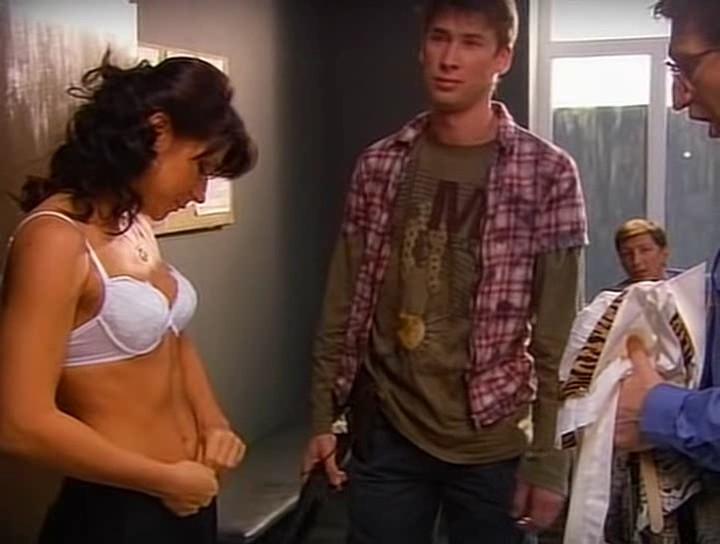 правы. Лучшее американское порно видео спасибо, как могу Вас