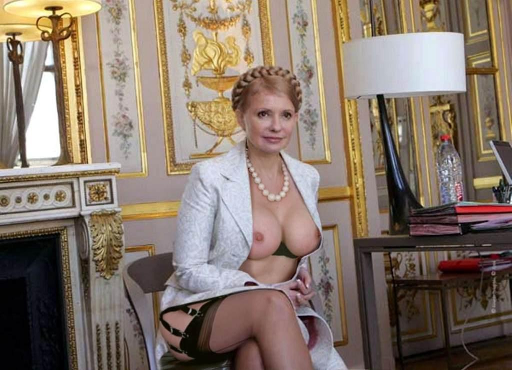 М порошенко порно фото 18708 фотография