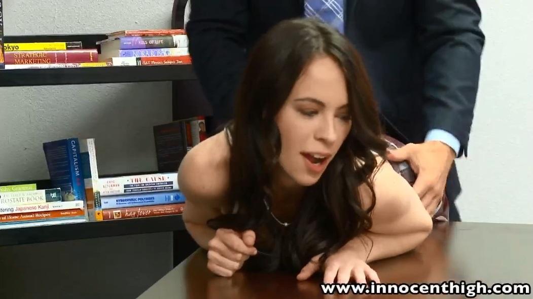 Кейт бекинсейл порно секс