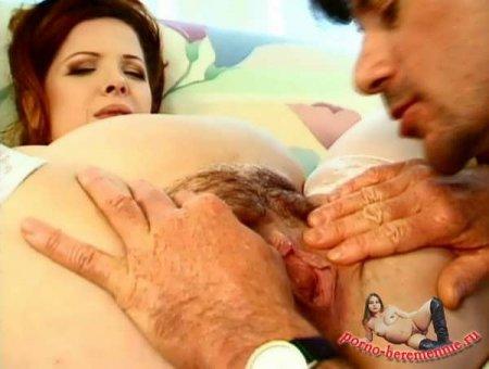 порно видео беременных теток