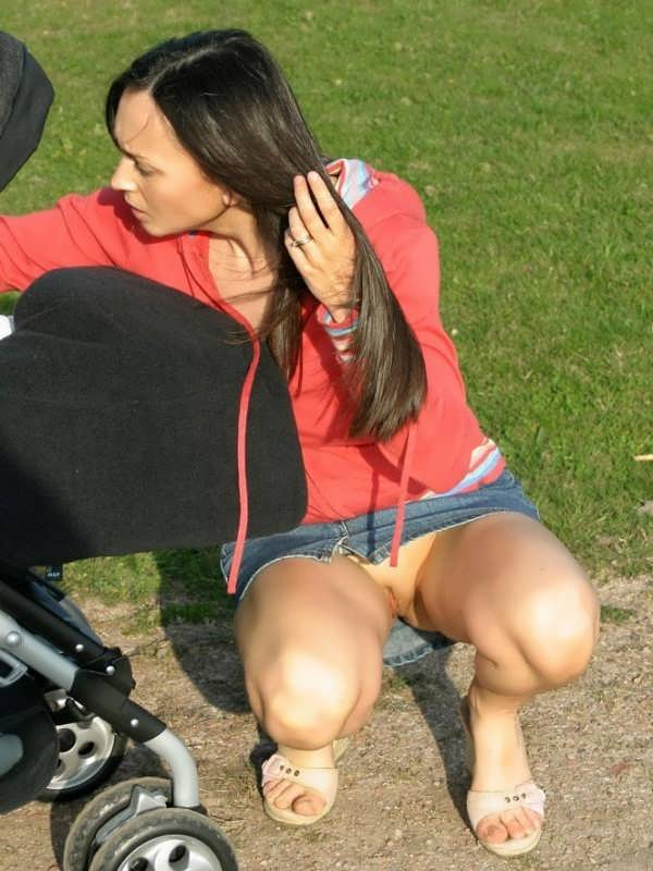 Фото засветы спортсменок без нижнего белья фото 317-706