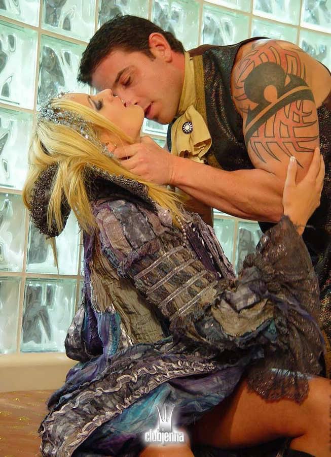 Прелестно просто фантастика красивый домашний русский анальный секс этом что-то есть