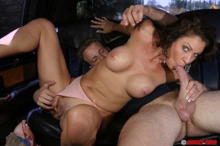 Tub99 small boobs XXX видео, beeg порно, beeg xxx