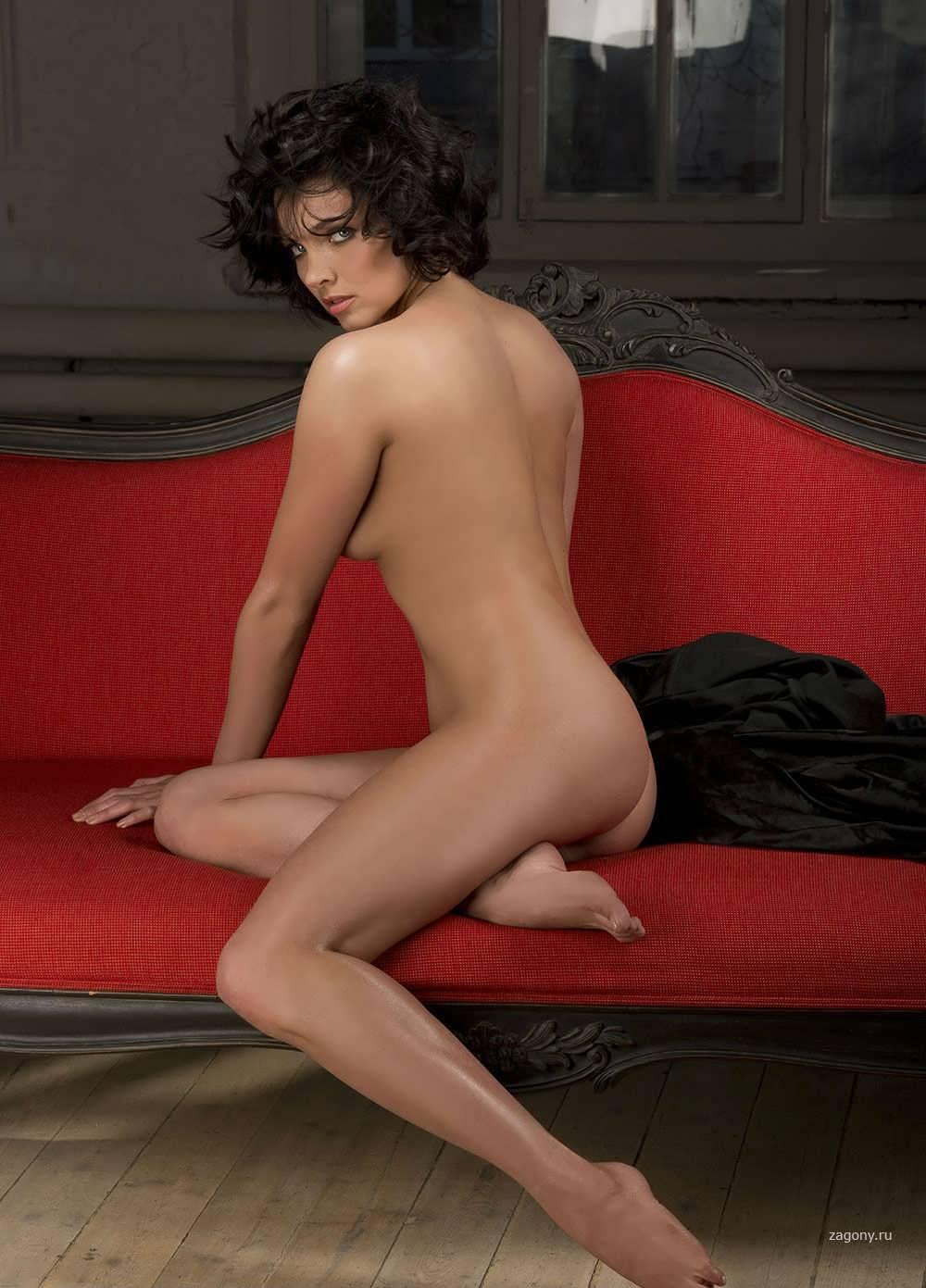 elena-podkaminskaya-eroticheskie-foto