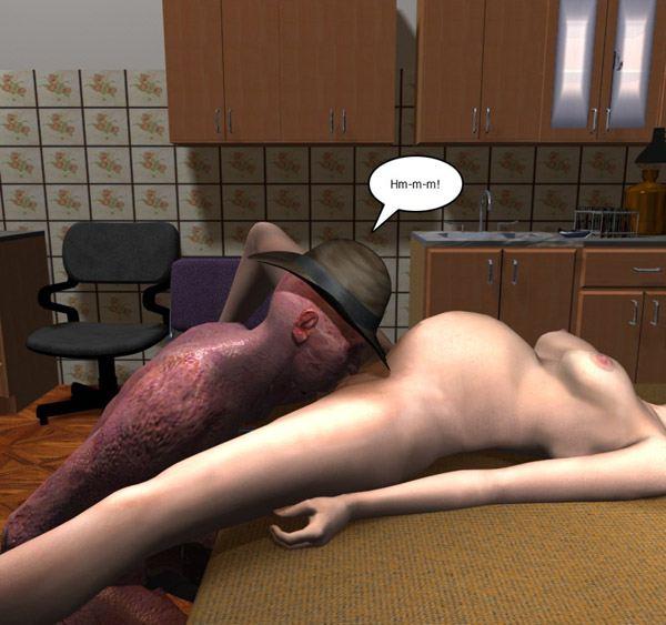 МАМКИ порно видео смотреть онлайн и скачать бесплатно
