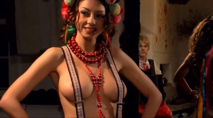 Порно на хуторе порно фото 432-123