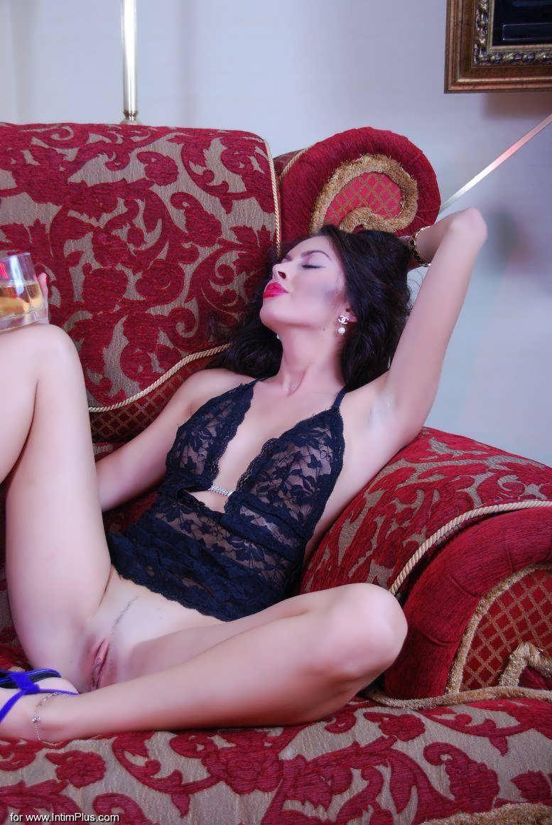 vizvat-prostitutku-v-gostinitsu