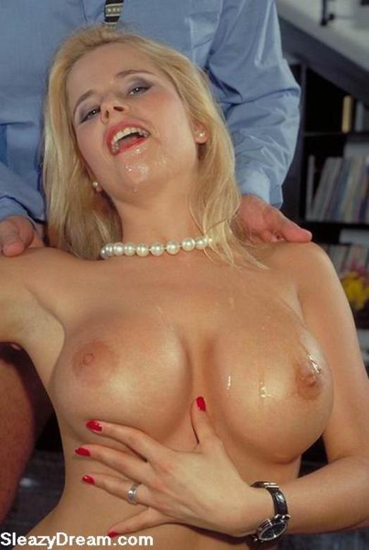Джина вилд порно фото фото 416-625