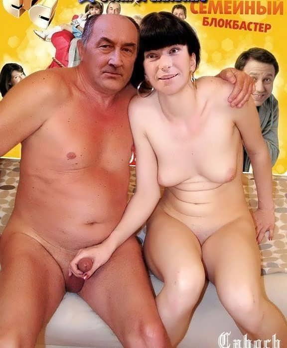 сынок порно рассказ