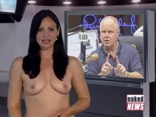 данной странице телеведущие устроили оргию в прямом эфире сексуальном плане немного