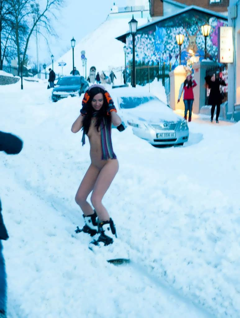 киевские девушки с видео знакомс