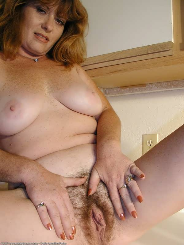 Секс волосатой мамой фото 774-846