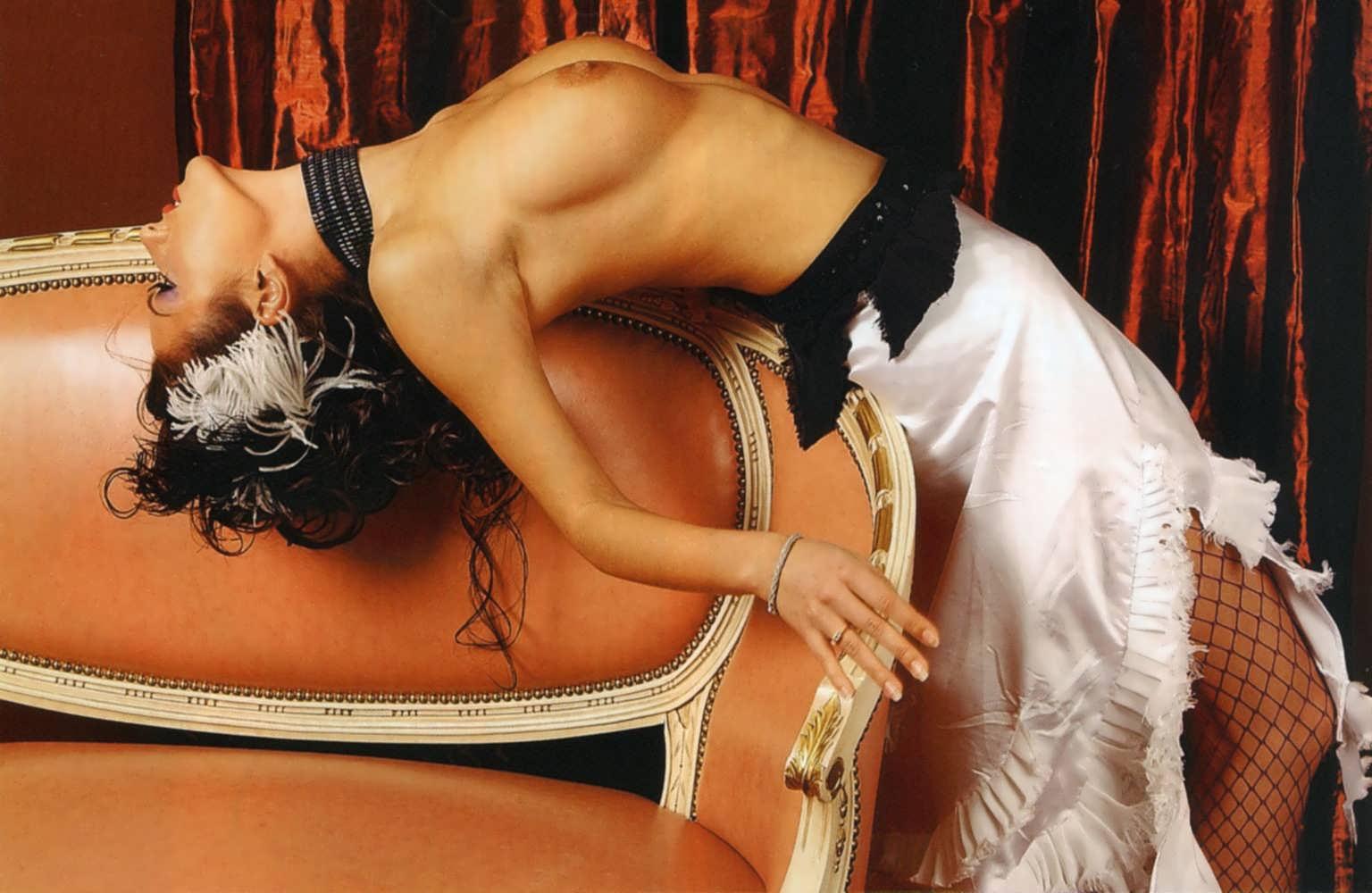 Эротические фото певицы слава, Голая Слава Голые знаменитости 7 фотография