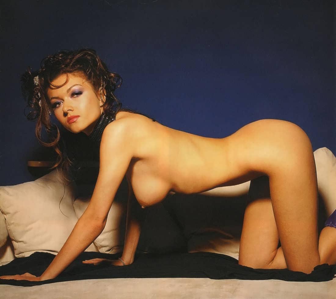голые современные актрисы