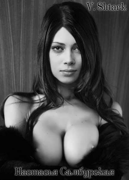 Фото новая общага порно Голые актрисы из сериала Универ
