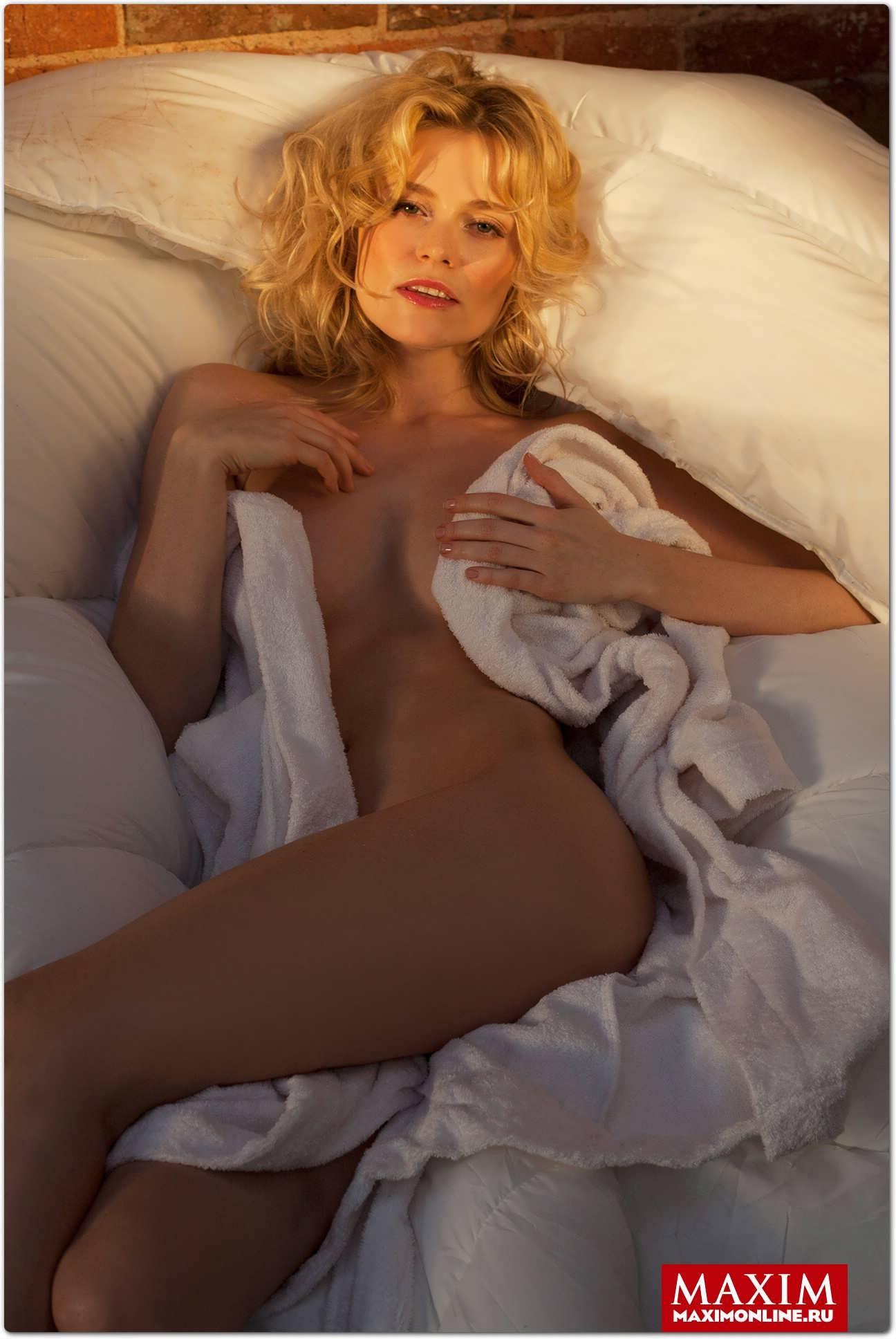 Elana секс фото