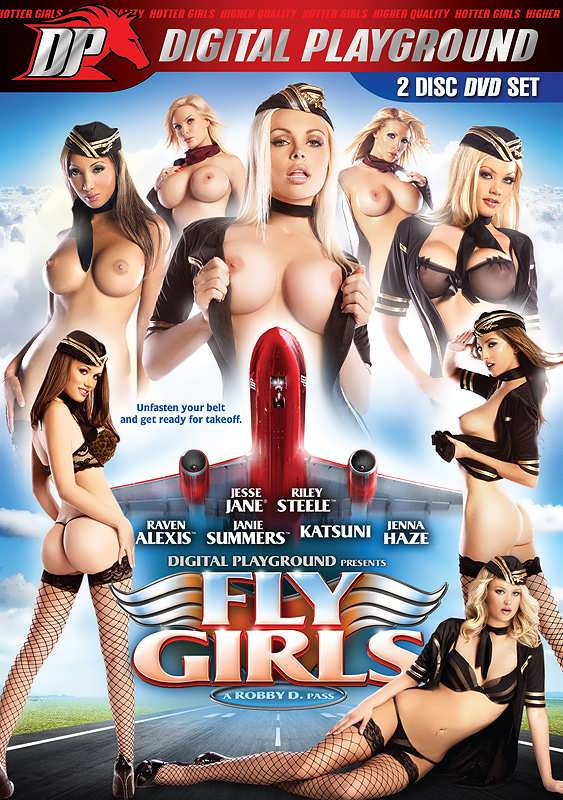 styuardessi-videoroliki-porno-foto-seksa-starih-volos