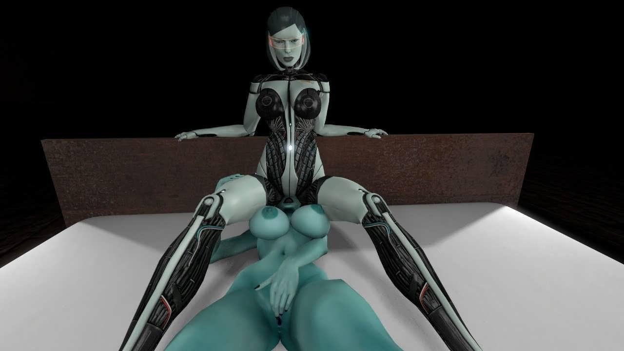 Гимнастки в порно видео очень гибкие девушки гимнастки