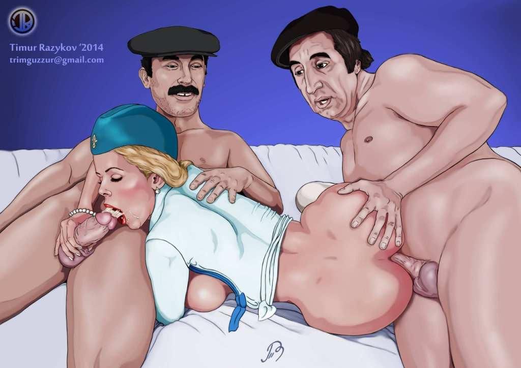 izvrashennaya-prikolnaya-porno