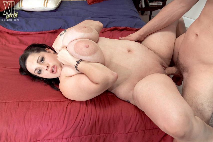 толстые бабы огромные сиськи секс-хя1