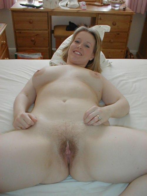 порно старушки толстые: