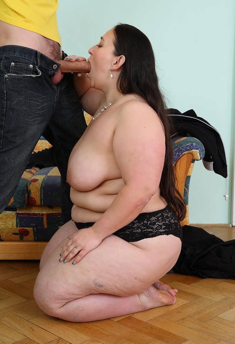 Толстые в колготках под штанами порно онлайн 5 фотография