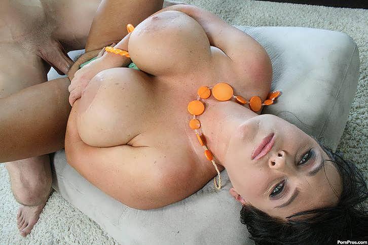 сисек 12 секс с размером