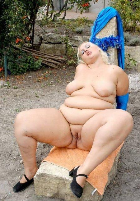 толстые порно халява: