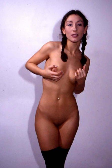 порно актриса сибель кекилли фото