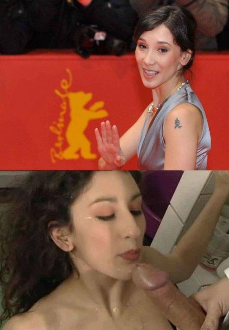 Актриса Сибель Кекилли из «Игра престолов» порнозвезда? (ФОТО)