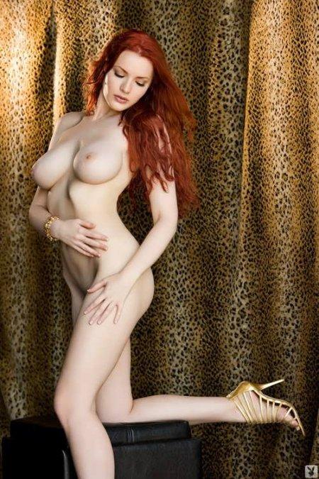 голые бортпроводницы порно фото