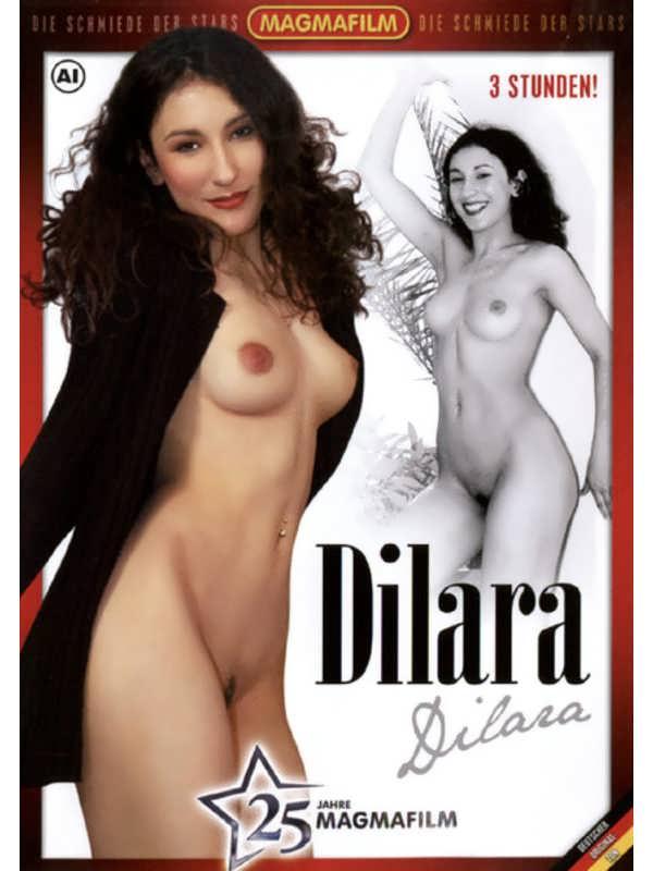 Самая красивая порнозвезда из России HD ВИДЕО Порно