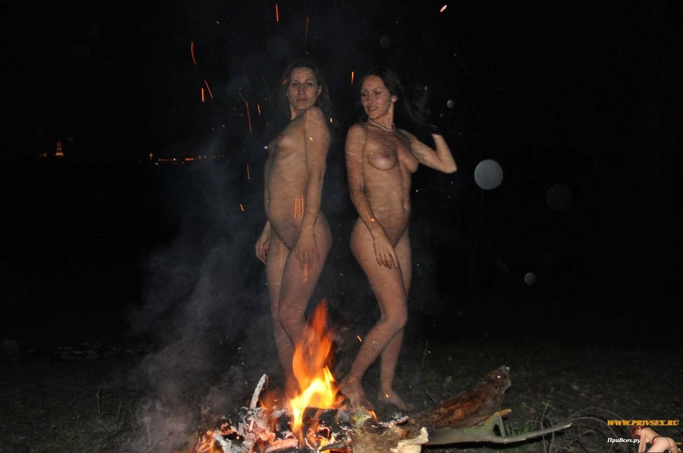 valpurgieva-noch-porno