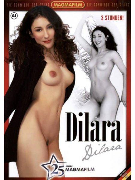 Dilara порнозвезда