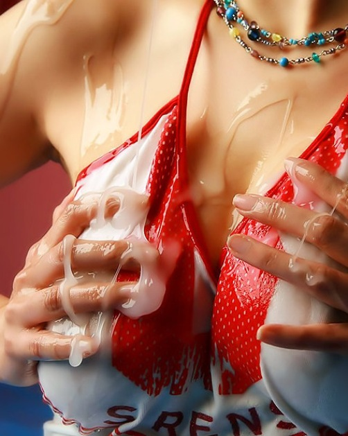 сперма азиатки онлайн: