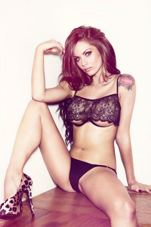 seks-foto-yuli